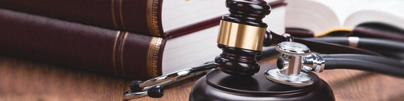 Direto à saúde | Berrisch Advogados