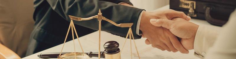 Direito civil | Berrisch Advogados
