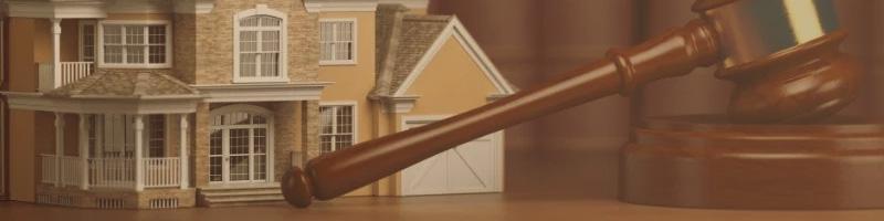 Direito imobiliário | Berrisch Advogados
