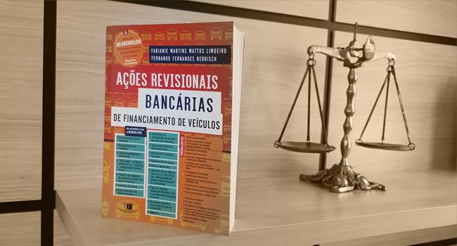 Direito bancário, imobiliário e empresarial | Berrisch Advogados