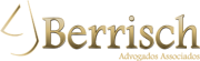 Logo | Berrisch Advogados