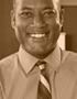 Tim Cook | Berrisch Advogados