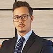 Rodrigo Fernandes Berrisch | Berrisch Advogados