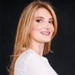 Flavia Liston | Berrisch Advogados
